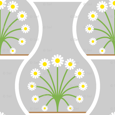 terrarium 1x