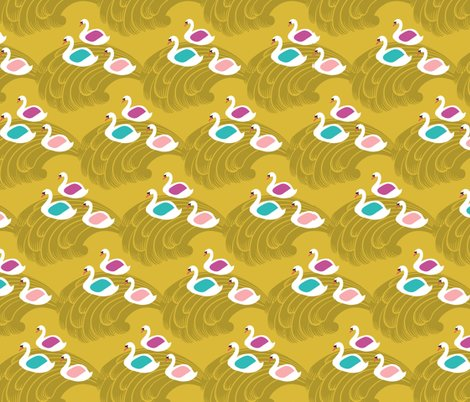 Rr54-fabric_swan2_shop_preview
