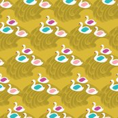 Rr54-fabric_swan2_shop_thumb