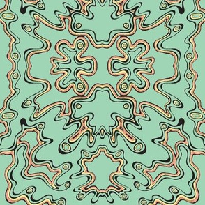 Amoebozoa