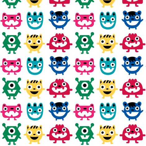 Wee_monsters_white_2_shop_preview