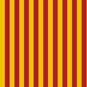Stripes-gryffindor_shop_thumb