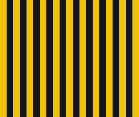 Stripes-hufflepuff_shop_preview
