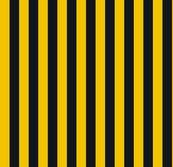 Stripes-hufflepuff_shop_thumb