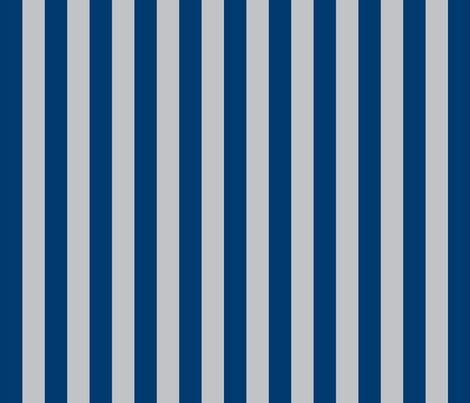 Stripes-ravenclaw_shop_preview