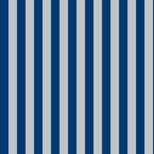 Stripes-ravenclaw_shop_thumb