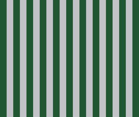 Stripes-slytherin_shop_preview