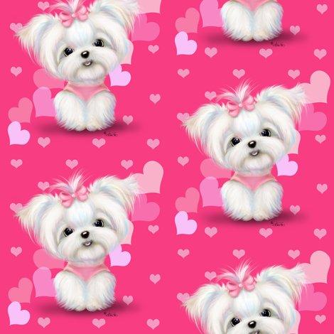 Maltese_pink_hearts_2__copy_shop_preview