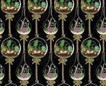 Rhanging_terrariums_thumb