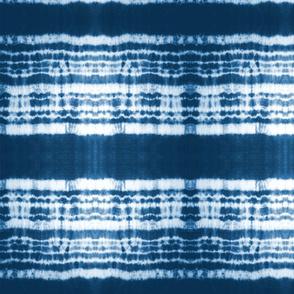 KAORI blue indigo