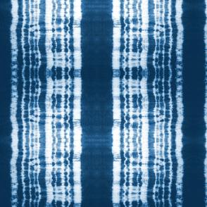 KAORI90 blue indigo