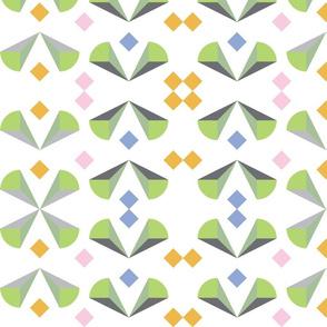 green_Trupet