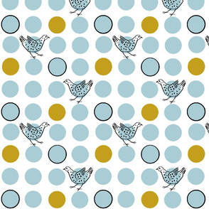 chicken_and_spots