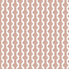 Geometric basic grunge uni pattern