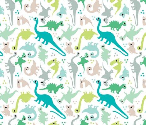 Cute baby boy pastel dinosaur fantasy series wallpaper littlesmilemakers spoonflower - Paperboy dinosaur wallpaper ...