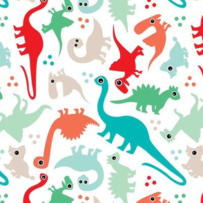 Dinosaur Invites for amazing invitations sample