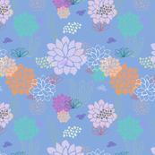 Terrarium Floral