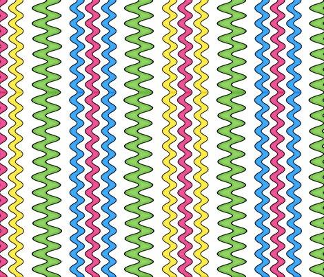 Rr150_dpi_final_space_stripe_shop_preview
