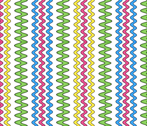 150_dpi_final_space_stripe fabric by jbrand on Spoonflower - custom fabric