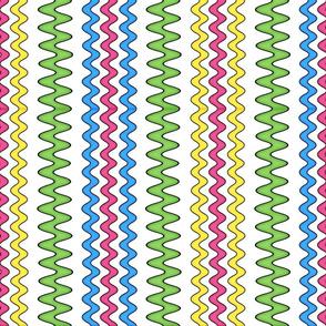 150_dpi_final_space_stripe