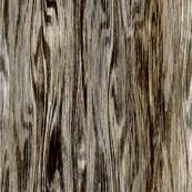 Beached Drift wood woodgrain