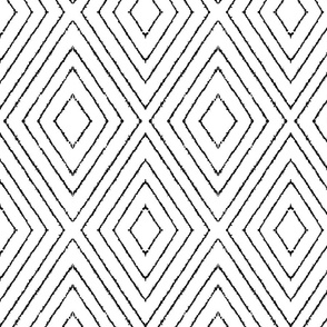 pattern2_thick