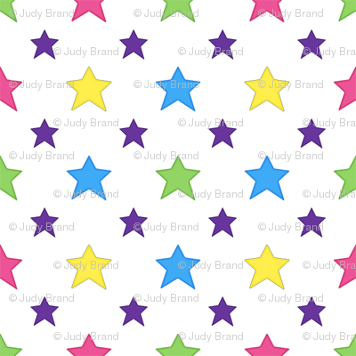 stars_150_dpi_final