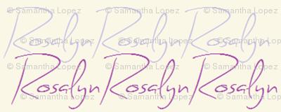Rrosalyn_preview