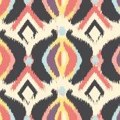 Rbohemian-ikat-tiled-2_shop_thumb