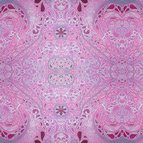 Fuchsia_Fractality_16x20-ed