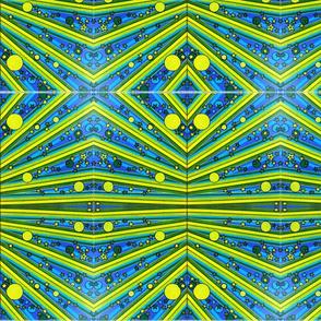 Stripes_and_Stars_3_Series_2_16x20