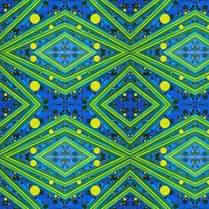 Stripes_and_Stars_1_Series_2_16x20
