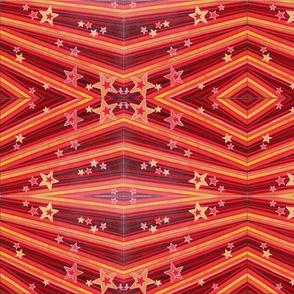 Stripes_and_Stars_3_Series_1_16x20