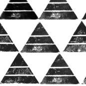 Rtriangle_print-03_shop_thumb