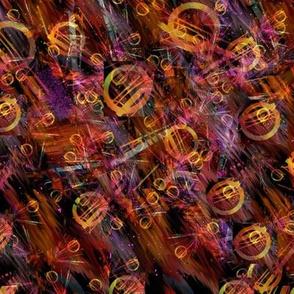 Big_Bang_Prism2