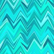 0_turquoise4zig_shop_thumb