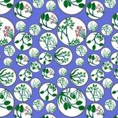 Rrterarrium.reorganized.3.dense.purple_shop_thumb