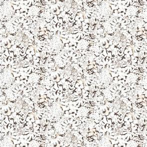 Black-white-floral-sketch-Sm