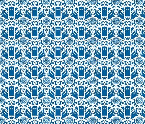 Tardis-damask-blue-on-white_shop_preview