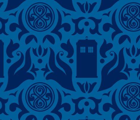 Tardis-damask-dark-blue-on-blue2-01_shop_preview
