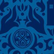 Tardis-damask-dark-blue-on-blue2-01_shop_thumb