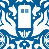 Tardis-damask-white-on-blue_shop_thumb