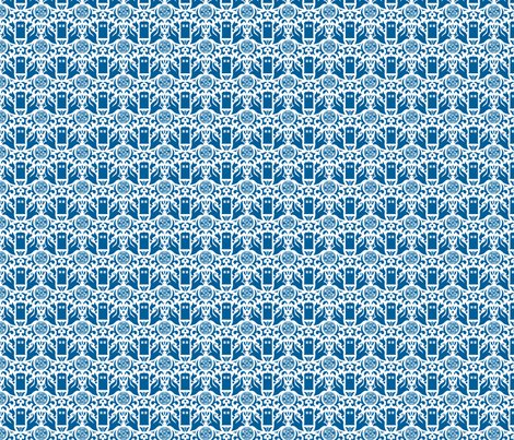 Rtardis-damask-blue-on-white_shop_preview