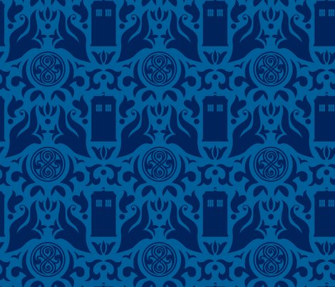 Tardis-damask-dark-blue-on-blue2-01_shop_preview