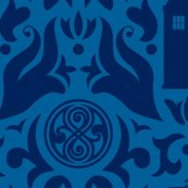 Tardis-damask-dark-blue-on-blue2-01_shop_thumb