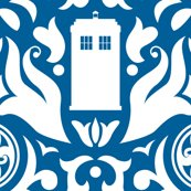 Rtardis-damask-white-on-blue_shop_thumb