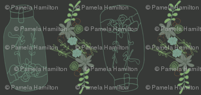 Hamilton_Terranium_2-Bk