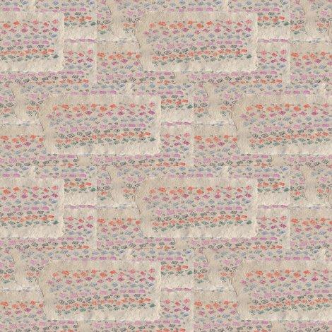 Rrhandmade_paper_brick_82814_cropped_shop_preview