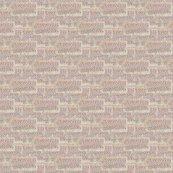 Rrhandmade_paper_brick_82814_cropped_shop_thumb