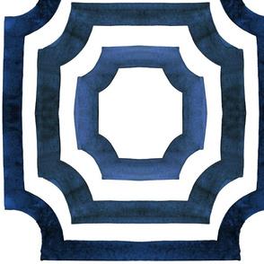 cestlaviv_latticeNewSlate wp